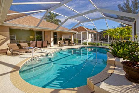 Villa Miami Villamiami